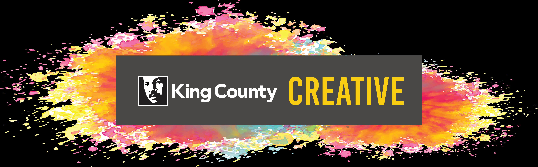 King County Creative